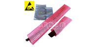 ESD-PRODUCT-EX-9-min